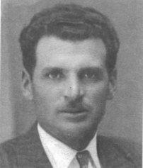 Agustin Perez Curbelo