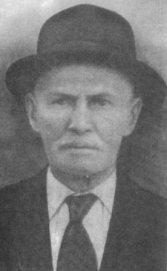 Antonio Curbelo Cabrera