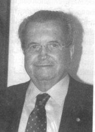 Jose Cabrera Barrera-2