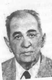 Jose Fdez. Cabrera