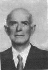 Jose Lubary Medina