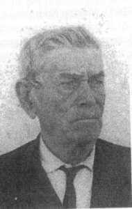 Jose Pio Franquiz