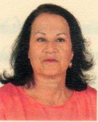 2015-Julia Padron