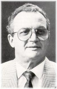Agustin Acosta Cruz-