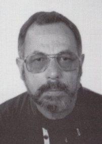 Antonio fernandez-tinajo