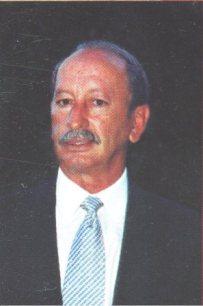 Emilio cabrera- tinajo