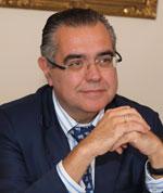 Jose Carlos Francisco