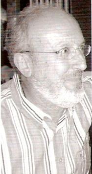 JOSE ISIDRO SANTANA-2010