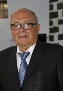Luis Perdomo-Dolores 2012