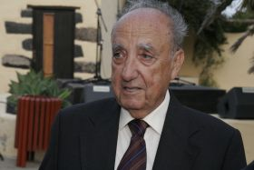 Manuel Diaz Rijo- 2011-