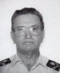 Manuel Guillen -Tinajo