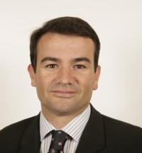 Marcos Hdez