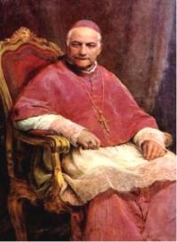 Monseñor Jacinto Vera-1