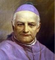 Monseñor Jacinto Vera-2